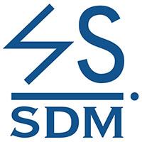 Visit SDM Quarter Horses website