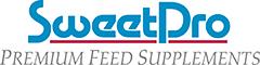 Sweet Pro logo