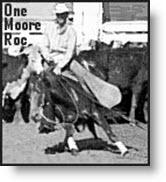 One Moore Roc