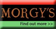 Visit Morgy's website.