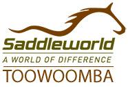 Edwards Saddleworld Toowoomba