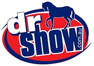 Dr Show