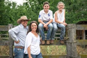 MacCallum family
